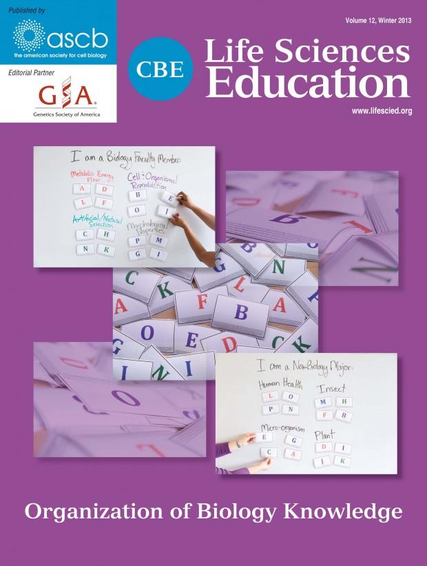 CBE-12-4-Cover.indd