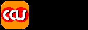 ccls-logo