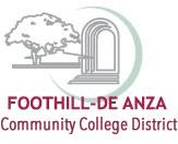 fhda-logo