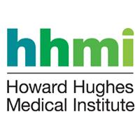 hhmi_logo2