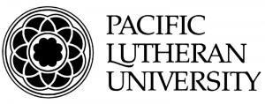 plu-logo